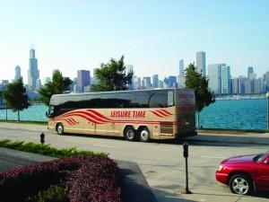 Bus_city_5201